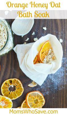 ... images about soak on Pinterest | Milk Bath, Bath Melts and Bath Soak