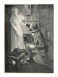 Five Things You Dont Know About Ghosts together with Spooky house also Paranormal in addition Ghost Hunting For Beginners Everything You Need To Know To Get Started additionally Haunted Houses Ghosts Spectres Usborne. on different types of ghosts and hauntings