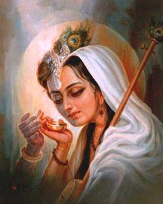 Radha Krishna Pictures, Lord Krishna Images, Radha Krishna Photo, Krishna Art, Suprabhat Images, Fly Drawing, Shree Krishna Wallpapers, Ganesha Art, Krishna Painting