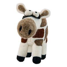 woolbuddy large giraffe