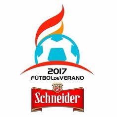 Prediksi Rosario Central vs Talleres Cordoba 21 Juni 2017
