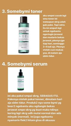 Face Skin Care, Diy Skin Care, Skin Care Tips, Best Skin Care Routine, Healthy Skin Care, Beauty Care, Beauty Skin, Skin Makeup, The Ordinary