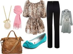 """""""It cuts me like a knife"""" by fdugrl13 on Polyvore"""