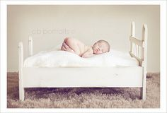 Just made 2 props....now onto one of these for an upcoming newborn session....can not wait!