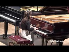 Soft Mozart Before And After: from Elementary to Chopin Nouvelles Etudes...