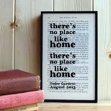 housewarming gift - Google Search