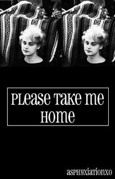 "Read ""Please Take Me Home - Muke"" #wattpad #fanfiction #muke #mukeaf #5sos #5secondsofsummer"