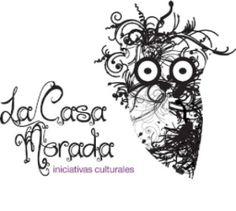 Tarde de narradoras en Librería Española