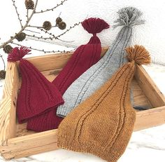 Baby Knitting Patterns, Crochet Pattern, Knit Crochet, Knitting Ideas, Drops Design, Belle Epoque, Drops Alpaca, Drops Baby, Baby Booties