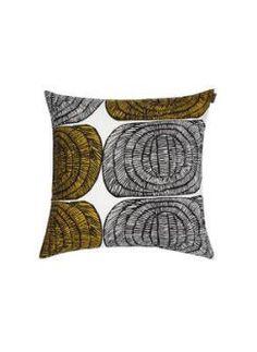 Marimekko cushion covers. Shop online.
