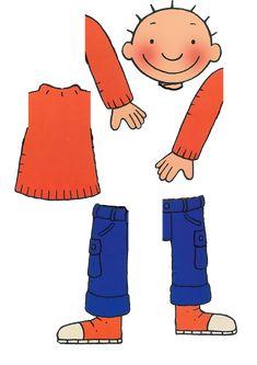 Preschool Kindergarten, Preschool Worksheets, English Activities, Preschool Activities, Body Parts Theme, Body Parts Preschool, Kids Prints, Pre School, Fun Learning