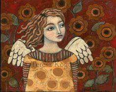 4139-Glory Day Teresa Kogut
