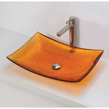 Superieur Orange Sink Bowl   Google Search | Ideas For The House | Pinterest | Play  Houses, Sinks And Bowls