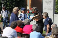 memorial day ceremonies virginia beach