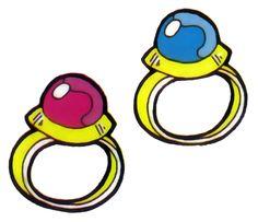 6ad77ce5622c70c9dfd6e457d114b885--blue-rings-red-and-blue.jpg