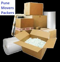 If you want to make the most of the home shifting experience, then you should get in touch with Packers and Movers Pune. It packs your goods using a premium quality packing material to prevent them from getting damaged.