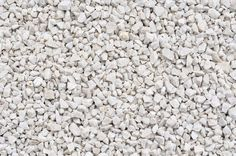 500 pcs Glow In The Dark Garden Pebbles Glow Stones Rocks For Walkways Path M9!#