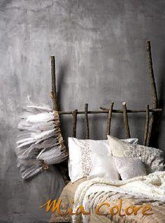 44 amazing DIY chalkboard headboard ideas for the bedroom - Decoration Ideas