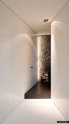House_G-S_Ghent_Graux_Baeyens_Architecten_afflante_com_11