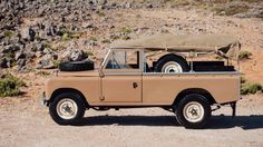 land-rover-series-3-23