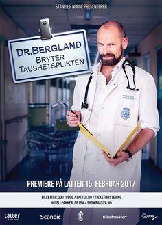 DrBergland web 753X