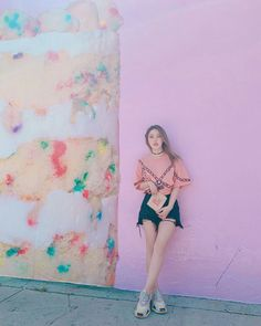 pony park hye min make up 🍪🍪 Pony Korean, Korean Girl, Park Hye Min, Pony Makeup, Barbie Images, Ninja Girl, Black Pink Dance Practice, Korean Make Up, Fashion Illustration Sketches