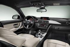 Officieel: BMW 4-serie Gran Coupé | Autonieuws - AutoWeek.nl