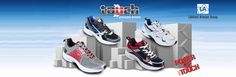 The company continues to offer latest, trendy and stylish shoes to its customers by adopting innovative designs and ensuring comfort in every way. top brand shoes for men, indian leather shoes