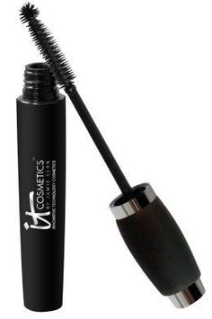 It Cosmetics 5 in 1 Mascara.  I love this mascara!