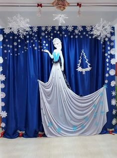 Quinceanera Party Planning – 5 Secrets For Having The Best Mexican Birthday Party School Decorations, Balloon Decorations, Birthday Party Decorations, Wedding Decorations, Frozen Birthday Party, Princess Birthday, Birthday Parties, Deco Baby Shower, Quinceanera Party