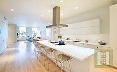 Halstead Property | 451 West Broadway - $2,295,000, Soho, NYC