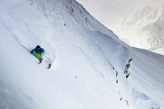 Funivie Courmayeur Mont Blanc Monte Bianco