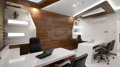 Office Cabin Design, Cabin Interior Design, Small Office Design, Clinic Interior Design, Corporate Office Design, Office Furniture Design, Cabin Office, Front Office, Office Designs