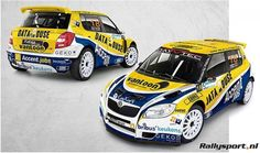 Rally Car Rc Drift, Love Boat, Motor Sport, Rally Car, Auto Racing, Cars And Motorcycles, Race Cars, Boats, Wheels