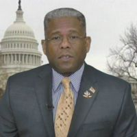 "Allen West ""Keep it up chuckleheads. As I always say, you know you're over the target when you're catching flak. Truth is good medicine. Get ready for an overdsose!"