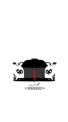 Lamborghini Aventador S – Auto Wizard Tuner Cars, Jdm Cars, Ford Mustang, Cool Car Stickers, Cool Car Drawings, Automobile, Jdm Wallpaper, Car Illustration, Car Posters