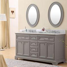 die besten 25 doppelwaschbecken badezimmer ideen auf pinterest doppel waschtisch. Black Bedroom Furniture Sets. Home Design Ideas