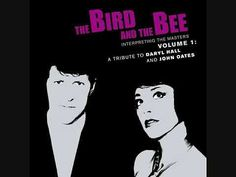 """""""I'm Into Something Good"""" by The Bird and the Bee"""