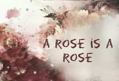 Designer Clothes, Shoes & Bags for Women Secret And Whisper, Anne Of The Island, Woodlands Cottage, Rose Colored Glasses, Rose Cottage, All Flowers, Life Is Beautiful, Beautiful Roses, Diy Wall Art