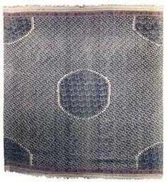 moon shawl