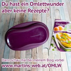 at Tupperware Omlettwunder Rezepte – martins-web.at Omelette Meister, Omelettes, Buzzfeed Food, Food 52, Diy Nails, Food Pictures, Food Styling, Food Photography, How To Memorize Things