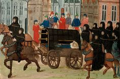CfP for abstracts for chapters to be included in an upcoming volume on Mortality… History Posters, Art History, History Teachers, Horse Drawn, British Library, Middle Ages, Renaissance, Modern Art, Medieval