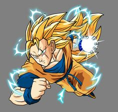 Dbz Gt, Son Goku, Dragon Ball Z, Geek Stuff, Wattpad, Deviantart, Superhero, Fictional Characters, Freezer