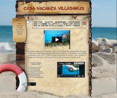 Vacanza a Villasimius  http://www.skintu.altervista.org/