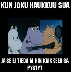 Story Quotes, Fandom Memes, Nice Picture, Moomin, True Stories, Cool Pictures, Funny Memes, Family Guy, Fandoms