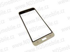 Náhradní dotykové sklo (přední sklo displeje) pro Samsung Galaxy J3 SM-J320F. Jedná se pouze o sklo. Nutná odborná montáž. V přípaže, že se Vám rozbylo sklo (dotyková deska, sklíčko), stačí nahradit pouze tento náhradní díl. Po výměně dotykového...