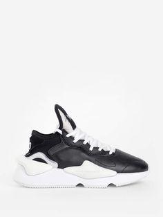 classic fit 7d9e2 4aef0 Damen - Schuhe - Sneaker   SNIPES Onlineshop    3 in 2019   Sneakers ...