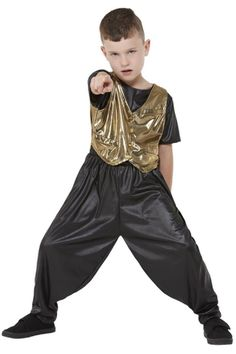 Perfect outfit for neon themed birthday parties, Butlins Reloaded events,hen dos and festivals. Birthday Party Themes, Fancy Dress, 1980s, Harem Pants, Hip Hop, Butlins, Costumes, Retro, Lady