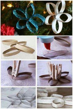 Christmas ❄❄❄❄