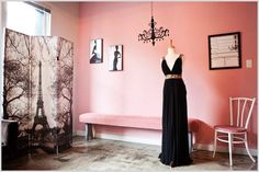 This Is Us, Chic, Formal Dresses, Style, Fashion, Fashion Styles, Shabby Chic, Dresses For Formal, Swag